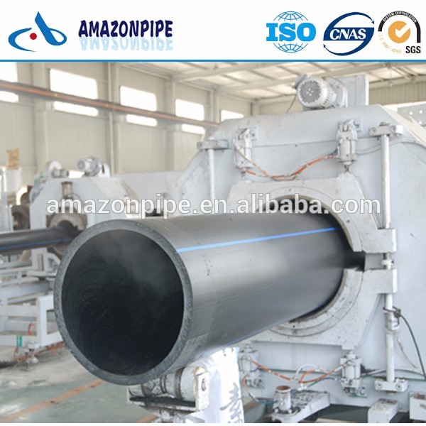 China Hdpe Pipe Fitting Reducing Tee Manufacturers Cheap