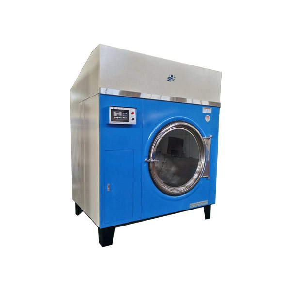 high-efficiency drying machine