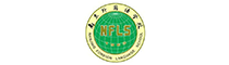 Nanjing Kanpo LANGUAGE SCHOOL