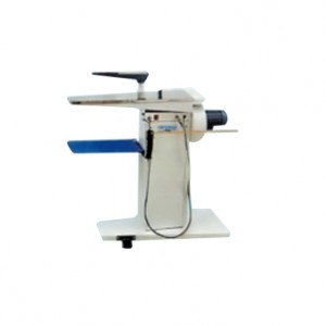 Good quality Garment Packaging Machine - spotting table – Taifeng