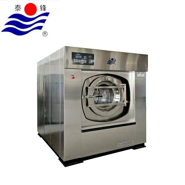 akpaka washer extractor