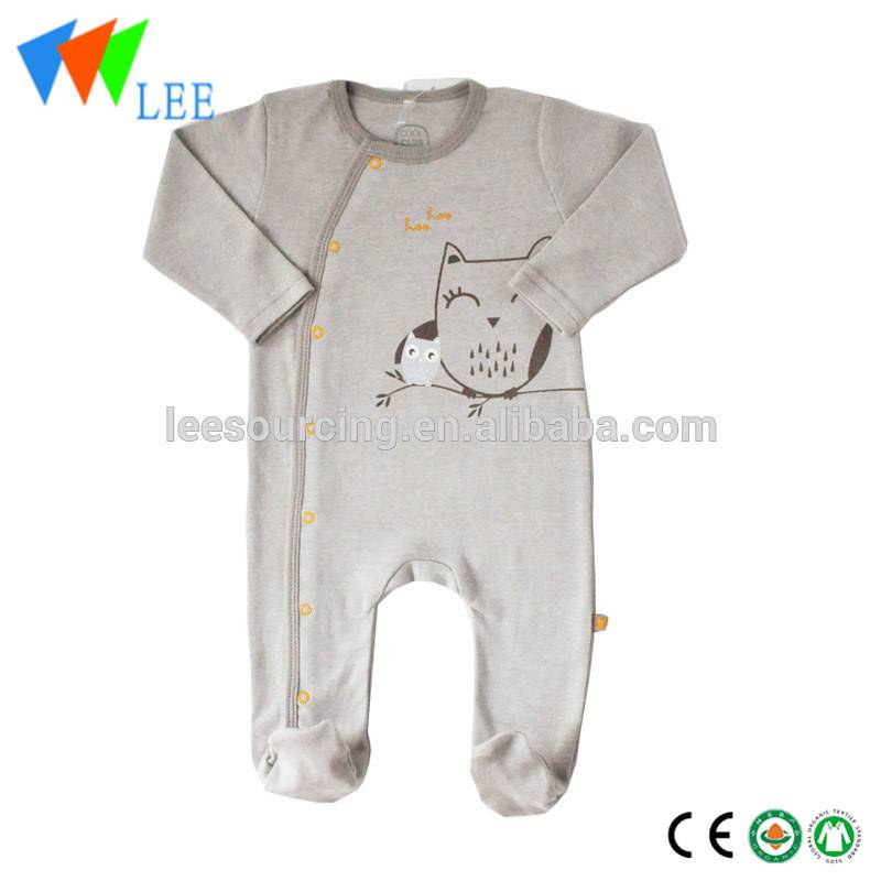 wholesale Organic Clothes Manufacturers , Suppliers | China