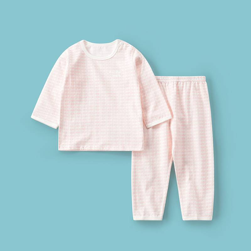 Wholesale children clothing 1-6 year old girl carters baby clothes set