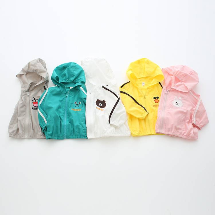 hot sales Knitted pattern baby matching outfits kids custom jacket newborn coats