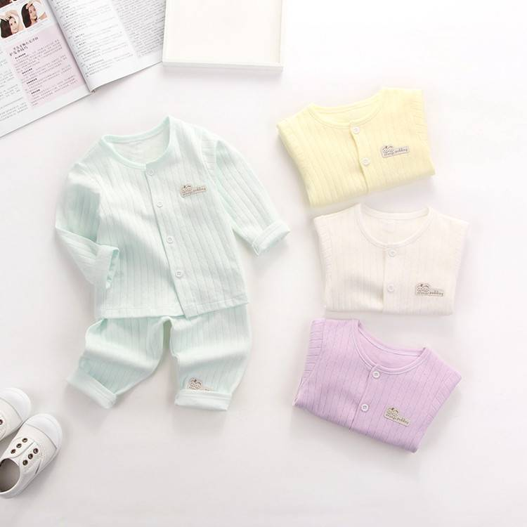 High quality new design kids clothes children's boutique clothing sets
