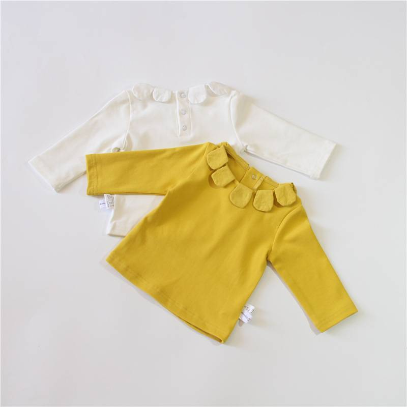 OEM/ODM Factory Children Running Shorts - High Quality Fashion Clothes Plain 100% cotton kids pullover sweatshirt – LeeSourcing