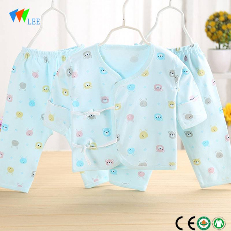 a7298b102 wholesale Baby Rompers Manufacturers , Suppliers | China Baby ...