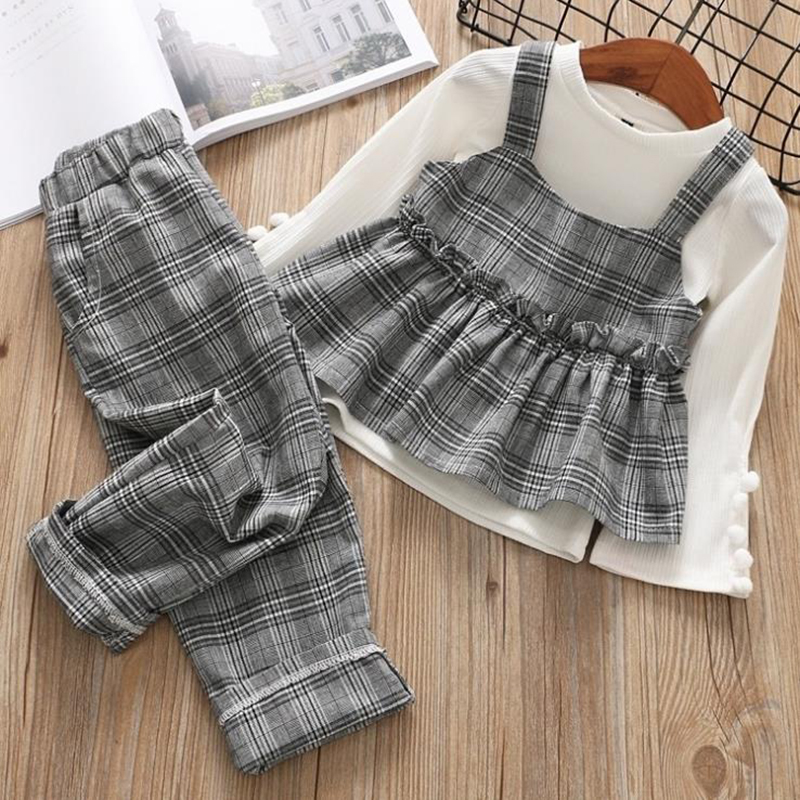 2017 boutique kids knitted clothes wholesale organic cotton baby clothing set