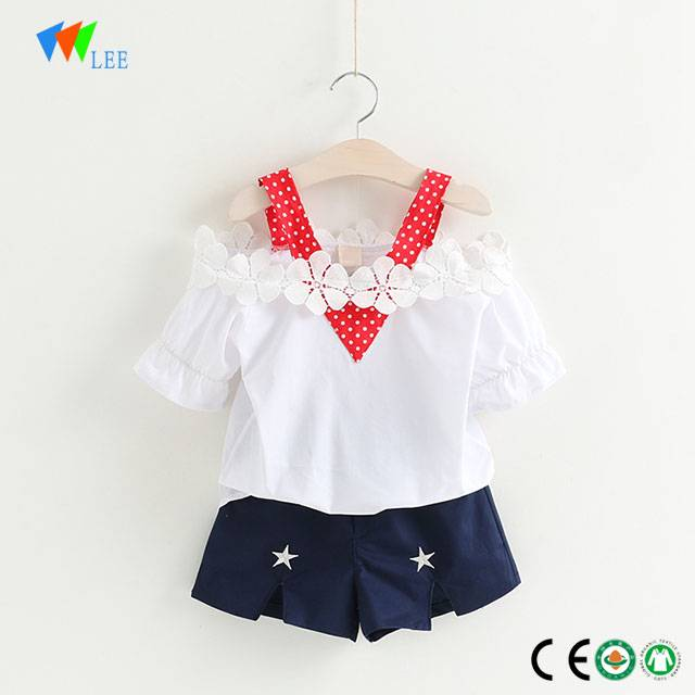 e87884ff8 wholesale Baby Clothing Set Manufacturers , Suppliers | China Baby ...