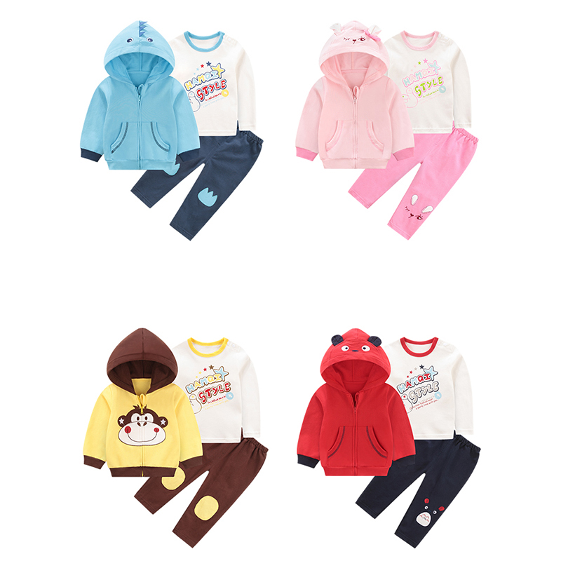 afe4bd211 wholesale Baby Gift Set Manufacturers , Suppliers | China Baby Gift ...