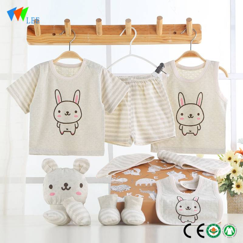 New fashions baby rompers wholesale baby romper long sleeve