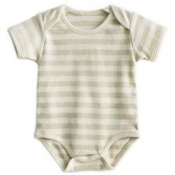 BCR2058-striped baby romper.jpg
