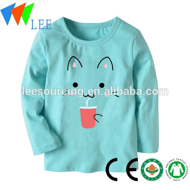 picture of children casual dress/dress for children/organic baby dress