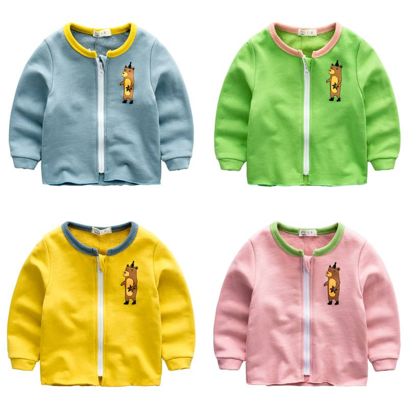 new arrival children winter coat wholesale warm kids jacket baby christmas outfits