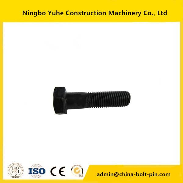 New Arrival China Caterpillar Tooth Pins -