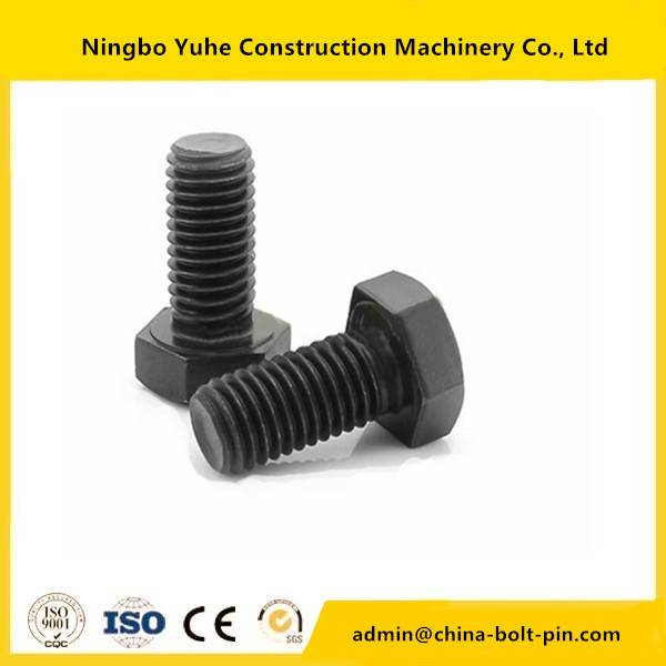 High PerformanceJ300 Lock Pins -