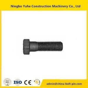 1D-4640 Hex Bolt,factory bolts