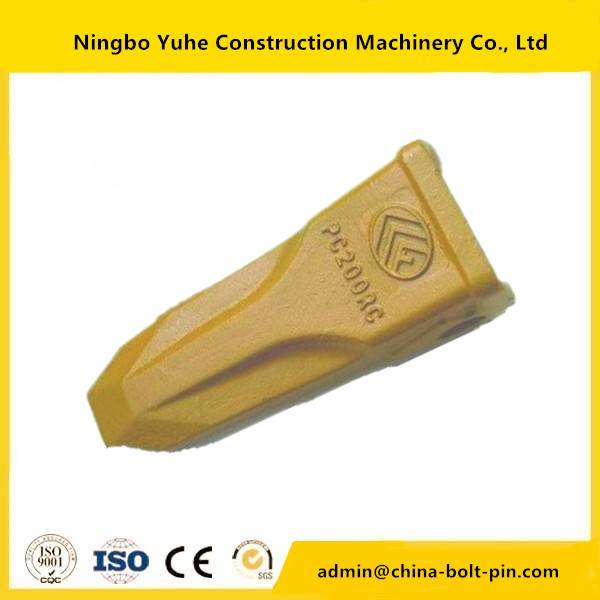 Good User Reputation for Pin And Lock -