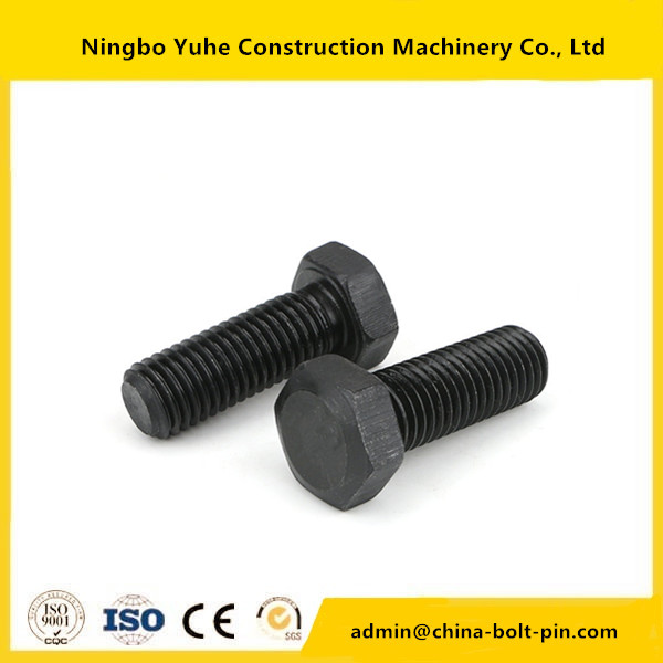 Factory Price 2B-7218 Hex Bolt -