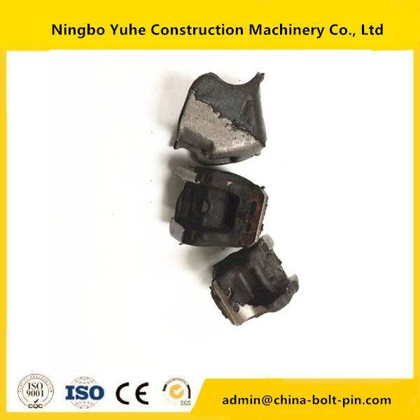 Best-Selling Excavator Bucket Pins And Bushings -