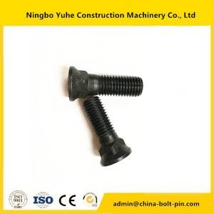 High Quality 21n-72-14330 Tooth Pin -