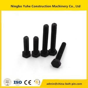 Hot New Products Exvavator Tooth Point -