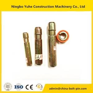 Popular Design for V360rc Bucket Teeth,Bucket Tooth Pin,Adaptor,Tooth Point For Excavator