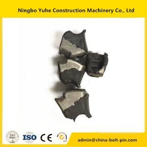 Fixed Competitive Price Excavator Parts Itr Bucket Tooth