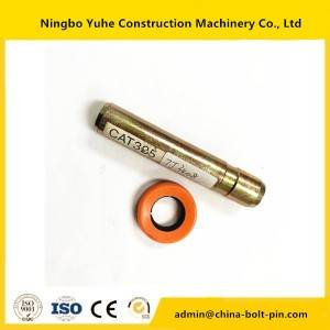 cat 325 7T3408 of bucket tooth pin
