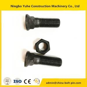 4F7827 Plow Bolt ,  china factory