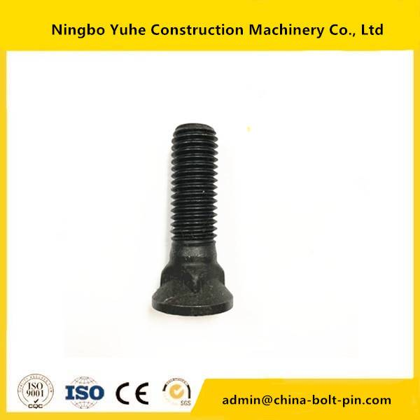 Reliable Supplier Dh300 Lock Pins -