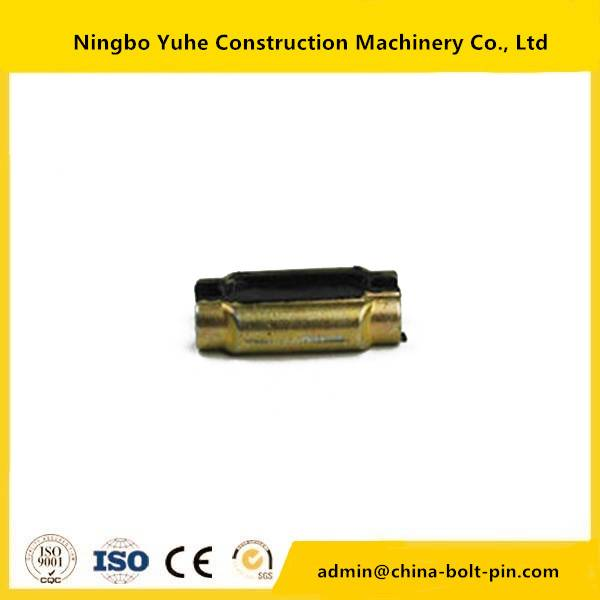 Wholesale Dealers of Blot&Nut -