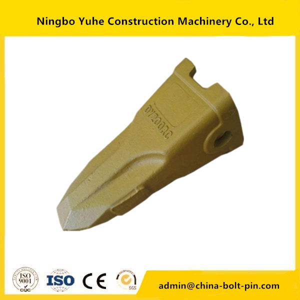 2017 High quality 8e-6258 Tooth Pin -