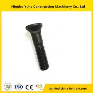 4F3657 Plow Bolt,  for nuts and bolts supplier
