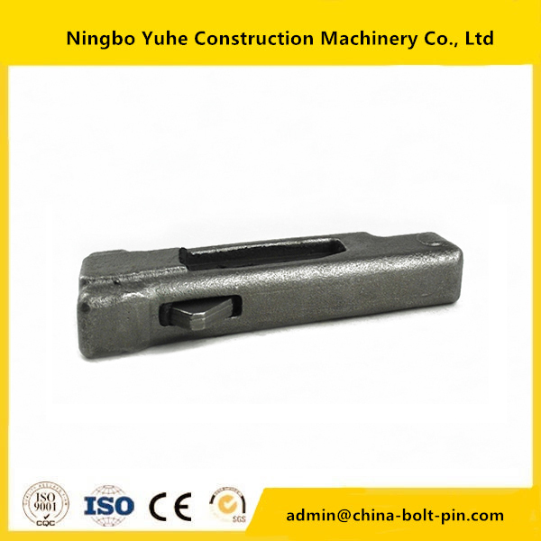 Wholesale Price 107-3378 Tooth Pin -