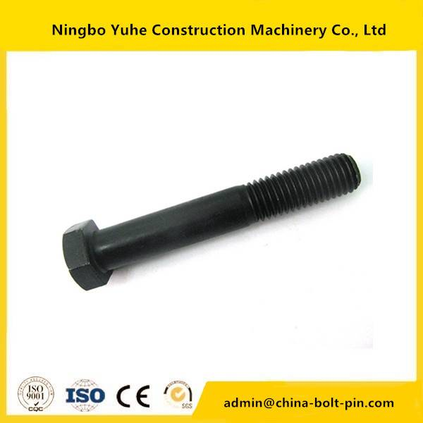 factory low price J300 Bucket Tooth Pin -