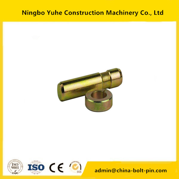 Factory Price For 5b-5473 Hex Bolt -