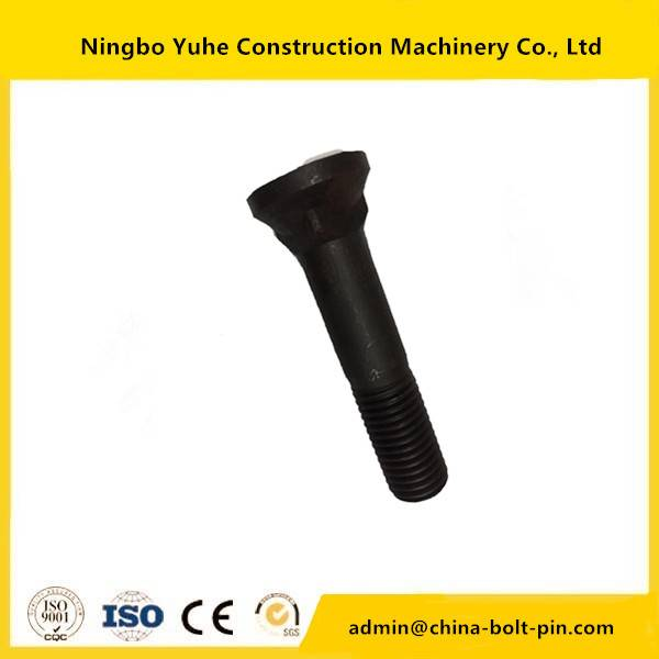 4F3657 Plow Bolt,  for nuts and bolts supplier Featured Image