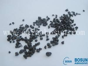 OEM Factory for Copper Slag 1-5 Supply to luzern