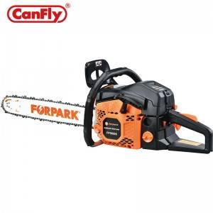 Discount Price Scissors Grass Hedge Trimmer -