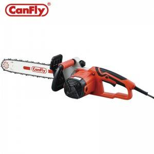 Factory wholesale Grass Cutter Machine Price In India -