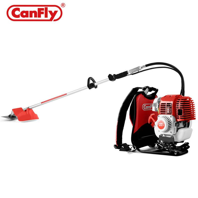 Professional 31.7CC 139 backpack gasoline brush cutter