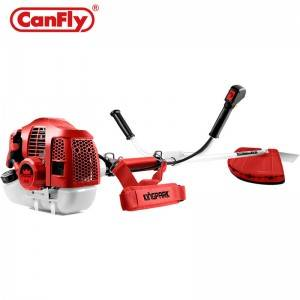 100% Original 62cc Chain Saw -