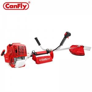 Low price for 24 Inches Chain Saw -