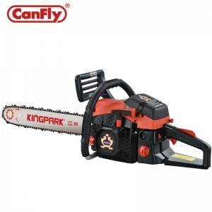 Manufacturing Companies for 4.8mm Round Files -