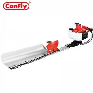 Discount wholesale Supply High Quality Cg 430 Brush Cutter -
