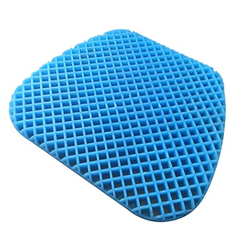 Reliable Supplier Rubber Flooring Mats -