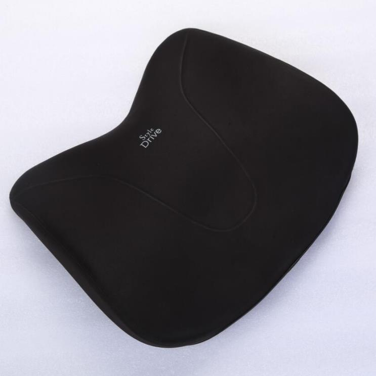 Hot Selling for Car Organizer Back Seat -