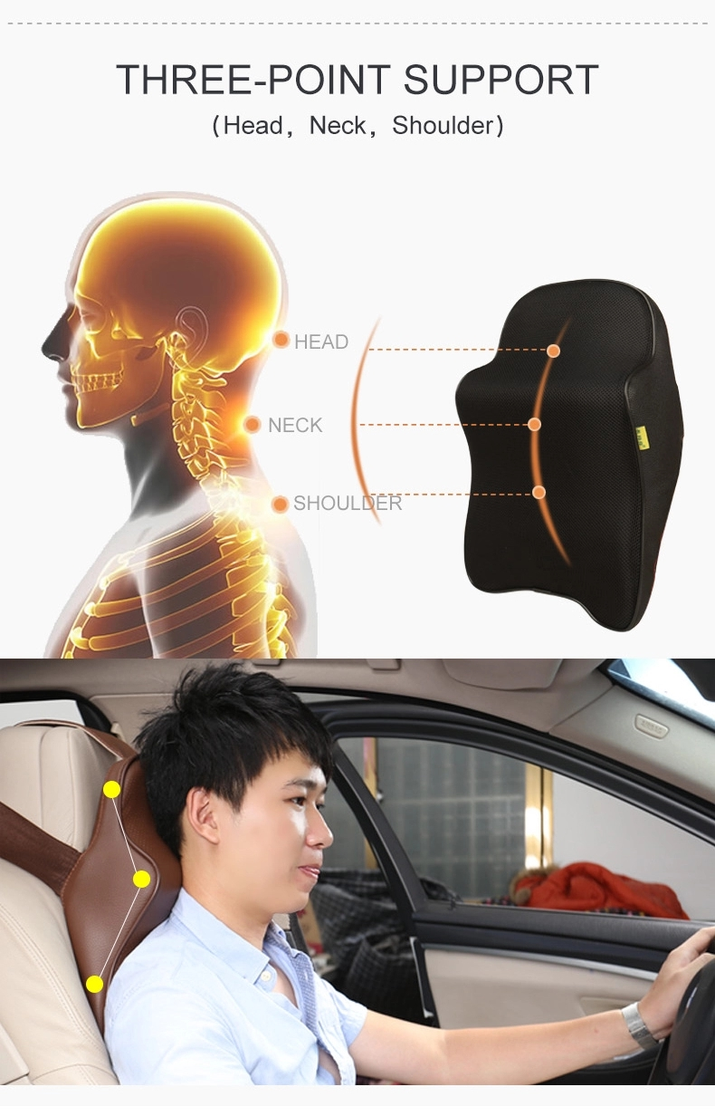 Hot Sale for Brown Leather Steering Wheel Cover -