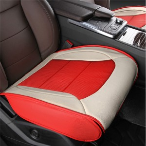 Balat Car set unan normal Sitting Cushions